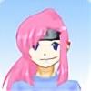TheSoulOfKira's avatar
