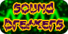 TheSoundBreakers's avatar