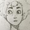 TheSourRaspberry's avatar
