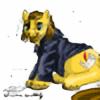 TheSouthernNerd's avatar