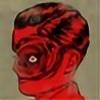 TheSovereignDragon's avatar