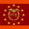 TheSovietComrade's avatar