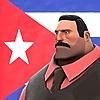 TheSovietComrade22's avatar