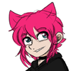 TheSpacePhoenix's avatar