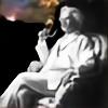 TheSpaceSquid's avatar