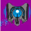 TheSpark343's avatar