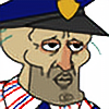 TheSparkIsBack's avatar