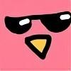 TheSparklePenguin's avatar