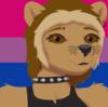 Thesparklingwolf's avatar