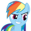 TheSparklyCadenzaBro's avatar