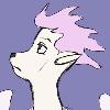 TheSparky2020's avatar