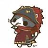TheSpartacat's avatar