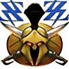 TheSpartanZeus's avatar