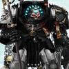 TheSpawn117's avatar
