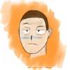 TheSpecht's avatar