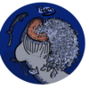TheSpecman34's avatar