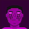 TheSpectreParty's avatar