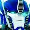 TheSpeed0fLlight's avatar