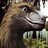 TheSpiderAdventurer's avatar