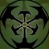 TheSpiderBoy's avatar