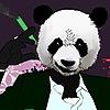 TheSpiderPanda's avatar