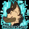 TheSpikeyCyber's avatar