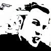 thespiltink's avatar