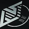 TheSpinxSage's avatar