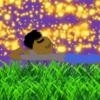 TheSpiritualWalker's avatar