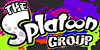 TheSplatoonGroup's avatar