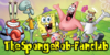 TheSpongeBob-FanClub's avatar