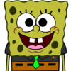 TheSpongeBOI's avatar