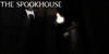 TheSpookhouse's avatar