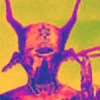 thespots's avatar