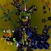 thespringer666's avatar