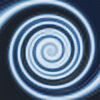TheSpriterMaster's avatar