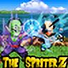 TheSpriterZ's avatar