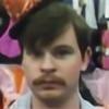 TheSpud's avatar