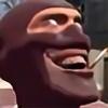 thespyisatrollplz's avatar
