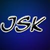 TheSpyMan13's avatar