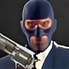 TheSpyplz's avatar