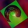 thesquareroot's avatar