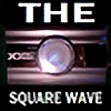 Thesquarewave's avatar