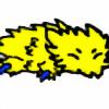 thesquiddwarf's avatar