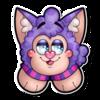 TheSquirmMaster's avatar