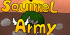 TheSquirrelArmy