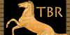 Thessalians's avatar