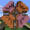 Thessalonika01's avatar