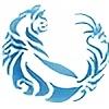 Thessatoria's avatar