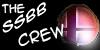 TheSSBBCrew